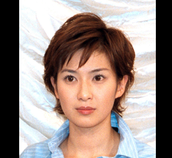 家族 富川 悠太